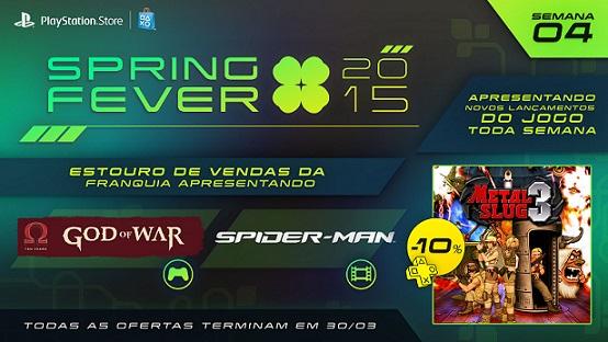 spring-2503